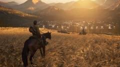 Vajon tényleg egy kukázott ötletre utal ez a The Last of Us Part II-s easter egg? kép