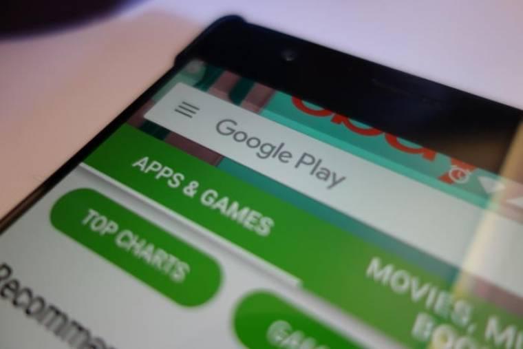 ec7e803f27 Ezt követően a Gooligan ellopja a felhasználó Google hitelesítési  tokenjeit, és hozzáférést szerez az illető Gmail, Google Play és más  fiókjához.