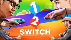 1-2-Switch kép