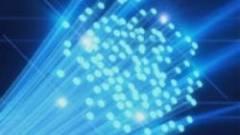 10 Gbps-os interkontintentális adatkapcsolat kép