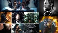 70 film, amire 2017-ben számíthattok kép