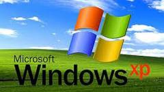 Miért használják még midig sok millióan a Windows XP-t? kép