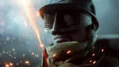 Battlefield 1 - ingyen beszerezhető a They Shall Not Pass DLC kép