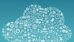 Cél a felhő alapú szolgáltatások biztonságának növelése kép