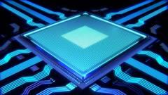 Kína épp hatalmas mennyiségben vásárolja fel a chipgyártó gépeket kép