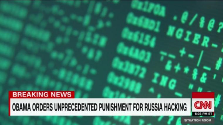 Fallout 4-es képpel illusztrálta az orosz hackerekről szóló hírt a CNN? bevezetőkép