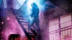 The Defenders - Jessica Jones még nem áll készen kép