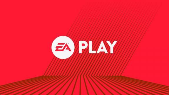 Az EA Play is halasztásra kerül a tüntetések miatt kép