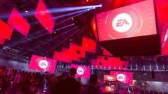 E3 2017 - megvan az EA Play kezdésének időpontja kép