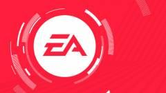 EA Play 2019 - elhalasztották a livestreamet kép