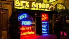 Ez indította be leginkább a szexpartner-keresőket kép