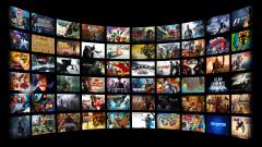 Miért is kerültek le az Activision Blizzard játékok a GeForce Now kínálatból? kép