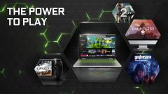Rettentő népszerű a GeForce Now, még több játék jön hamarosan kép