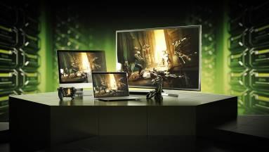 Már RTX 3080-ak is hajtják az Nvidia GeForce Now-t kép