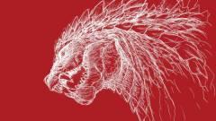 Dátumot kapott a Netflix Godzilla animéje kép