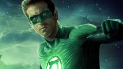 Ők az esélyesek Hal Jordan szerepére a Green Lantern Corpsban? kép