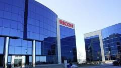 Három új nyomtatócsaláddal erősít a kkv piacon a Ricoh kép