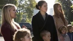 Hatalmas kis hazugságok - új miniszéria az HBO-n! kép