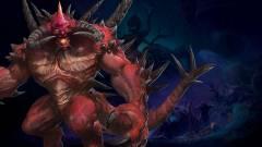Heroes of the Storm - Diablo sokkal félelmetesebb lett kép