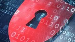Hogyan védhetjük meg személyes adatainkat? kép