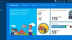 Rendszergazda-kalapot viselő tanároknak segít a Microsoft kép