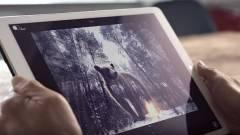 Képszerkesztő digitális asszisztenst fejleszt az Adobe kép