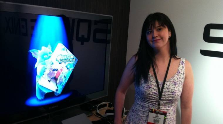 A Portal és a Left 4 Dead tervezője átment az Electronic Artshoz bevezetőkép