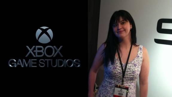 A Portal alkotójával készítene felhős exluzívokat az Xbox Game Studios kép
