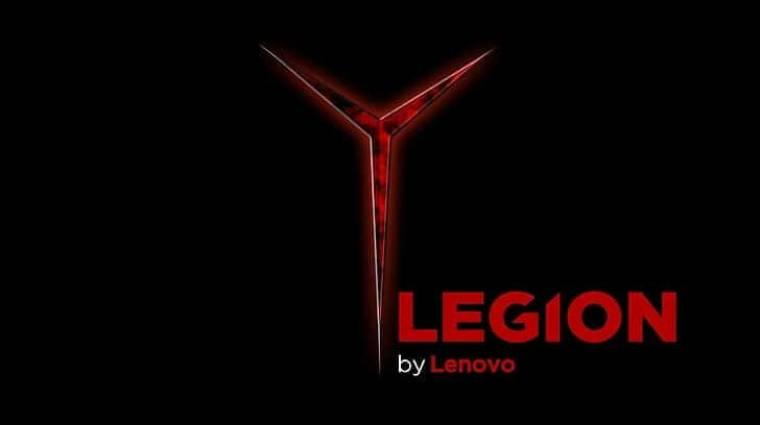 Remek hűtést kap a Lenovo Legion gamer mobil kép