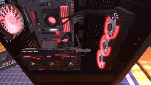 Már magyarul építhetünk PC-t, szinkron készülhet a Bud Spencer-Terence Hill játékhoz kép