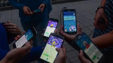 11 milliárd mobiljátékot töltöttünk le az elmúlt 3 hónapban