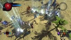 Path of Exile - Xbox One-ra érkezik a régimódi ARPG kép