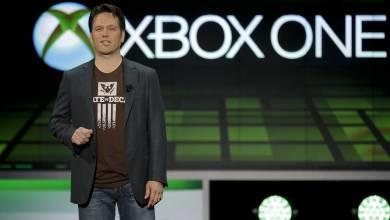 Phil Spencer szerint a single player játékoknak is hatalmas lökést adhat az Xbox Game Pass
