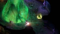 Pillars of Eternity II: Deadfire - három DLC is érkezik kép