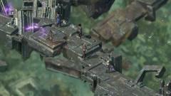 Gamescom 2018 - a Pillars of Eternity 2 következő DLC-jében az arénaharcoké a főszerep kép