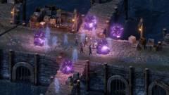 Pillars of Eternity II: Deadfire - holnap jön a körökre osztott harcrendszer kép