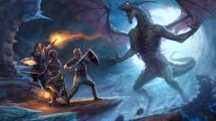 Pillars of Eternity 2: Deadfire Ultimate Edition teszt – istenek játékszere kép