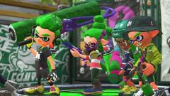 A héten ismét Nintendo Direct, középpontban a Splatoon 2 kép