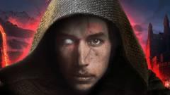 Ezekből a filmekből merít a Star Wars: The Last Jedi kép