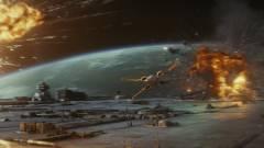 Star Wars VIII: Az utolsó Jedik - ez lesz a sorozat eddigi leghosszabb része kép
