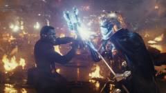 Sok szereplő vissza fog térni a Star Wars 9 után is kép