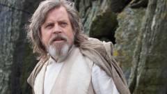 Luke Skywalker akkor is meghal, ha George Lucas kezében marad a Star Wars kép