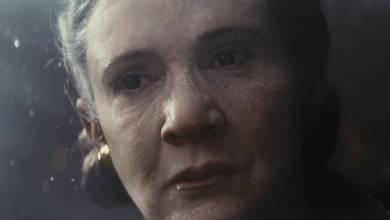 Star Wars IX - méltó módon búcsúznak majd Leiától
