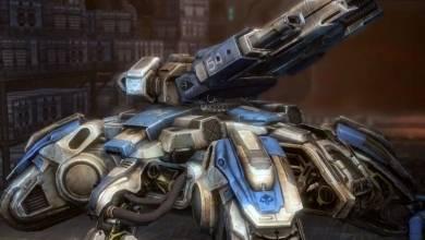 Ilyen lenne a HearthStone StarCraft-változata