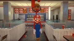 Ilyen lenne a Super Mario Odyssey korhatáros verziója kép