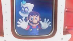 Kitiltották a YouTube-ról a Super Mario Odysseyt idő előtt streamelő videóst kép