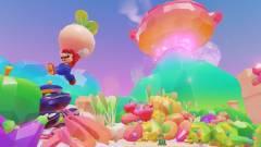Super Mario Odyssey - ingyenes DLC-vel jön egy többjátékos mód kép