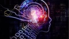 Tanulékony gépek kép