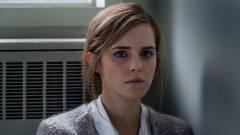 A kör trailer - Emma Watsont kukkolják kép