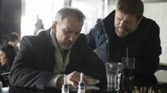 A tökéletes gyilkos - májusban újabb magyar thrilleren izgulhatunk kép